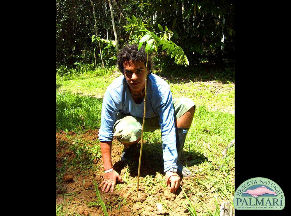 Reserva-Natural-Palmari-Activities-056