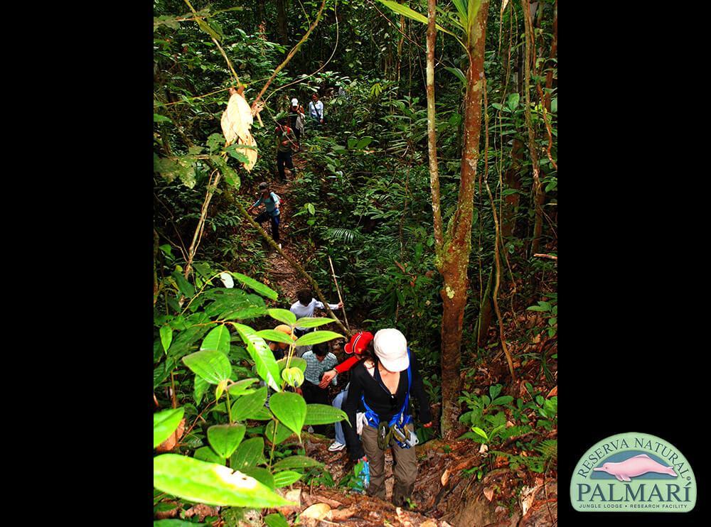 Reserva-Natural-Palmari-Activities-057
