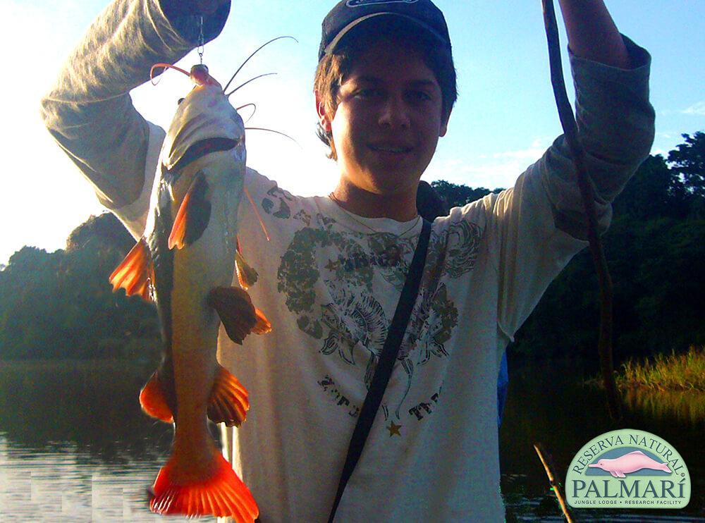 Reserva-Natural-Palmari-Activities-058