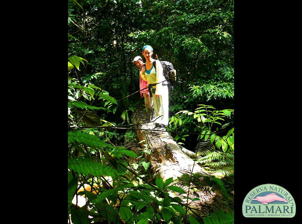 Reserva-Natural-Palmari-Activities-059