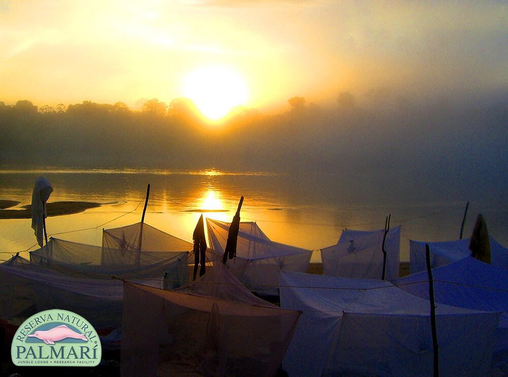 Reserva-Natural-Palmari-Activities-061