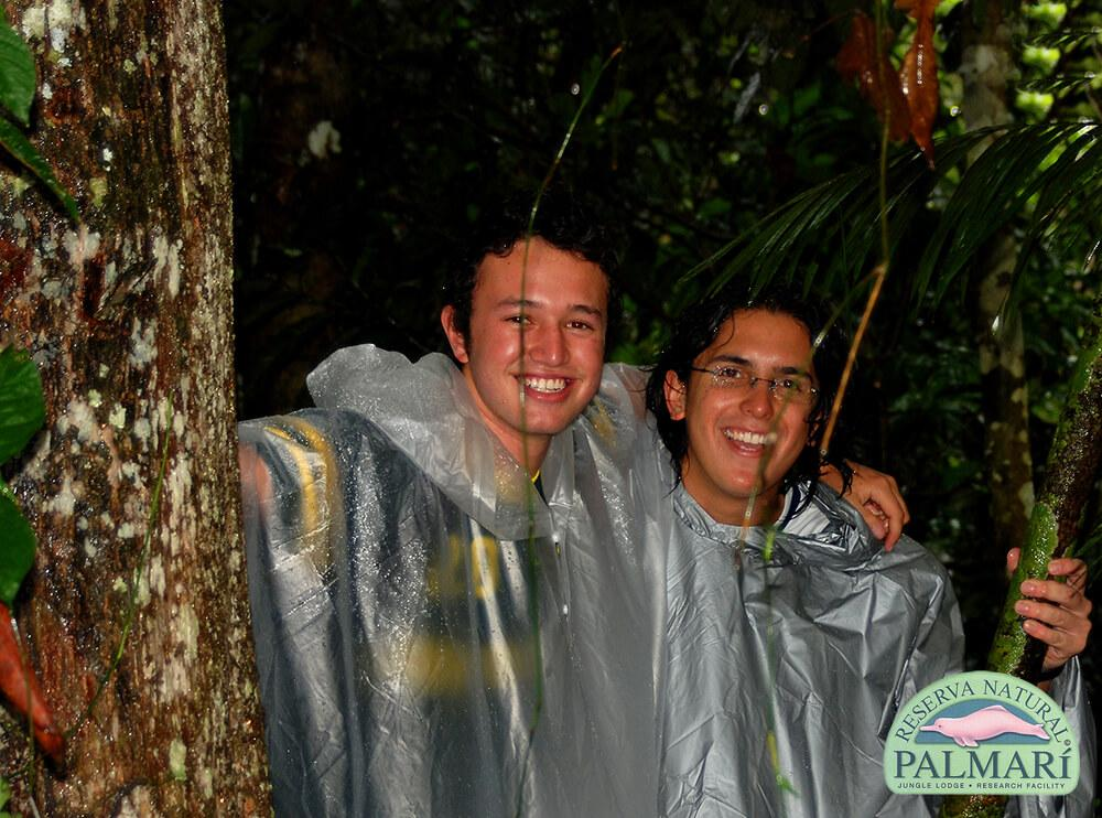 Reserva-Natural-Palmari-Activities-063