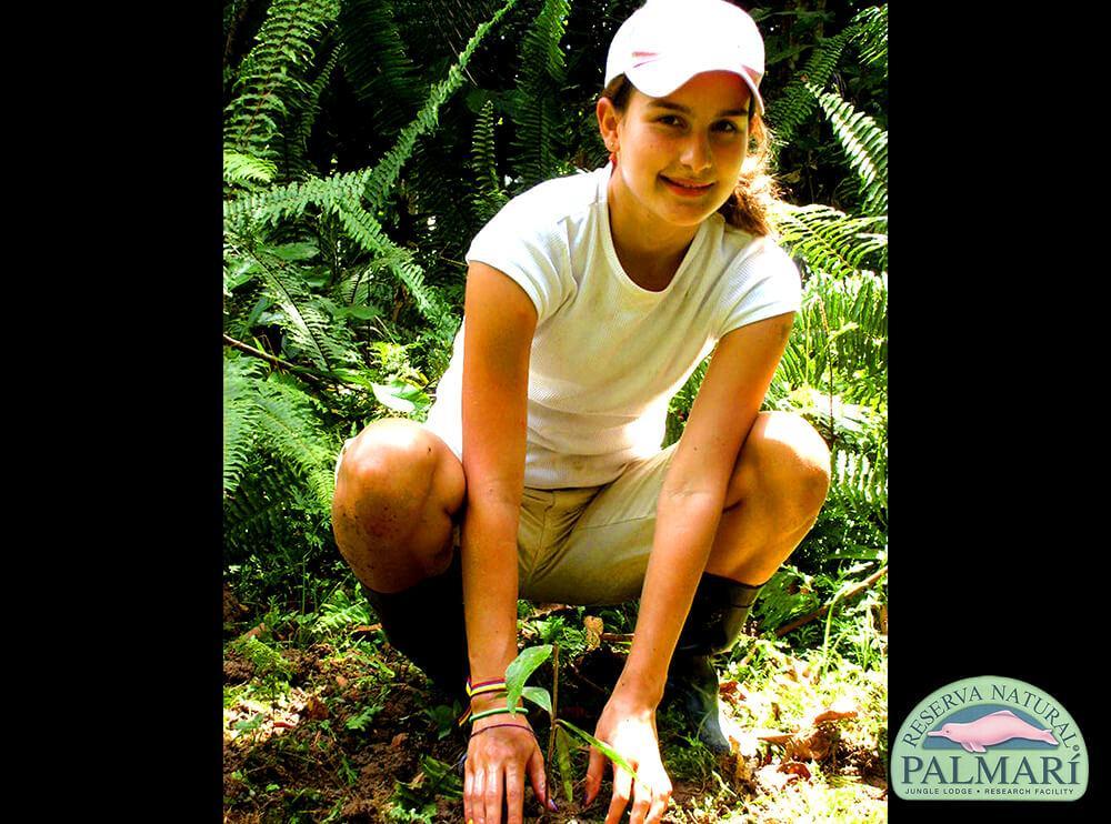 Reserva-Natural-Palmari-Activities-065