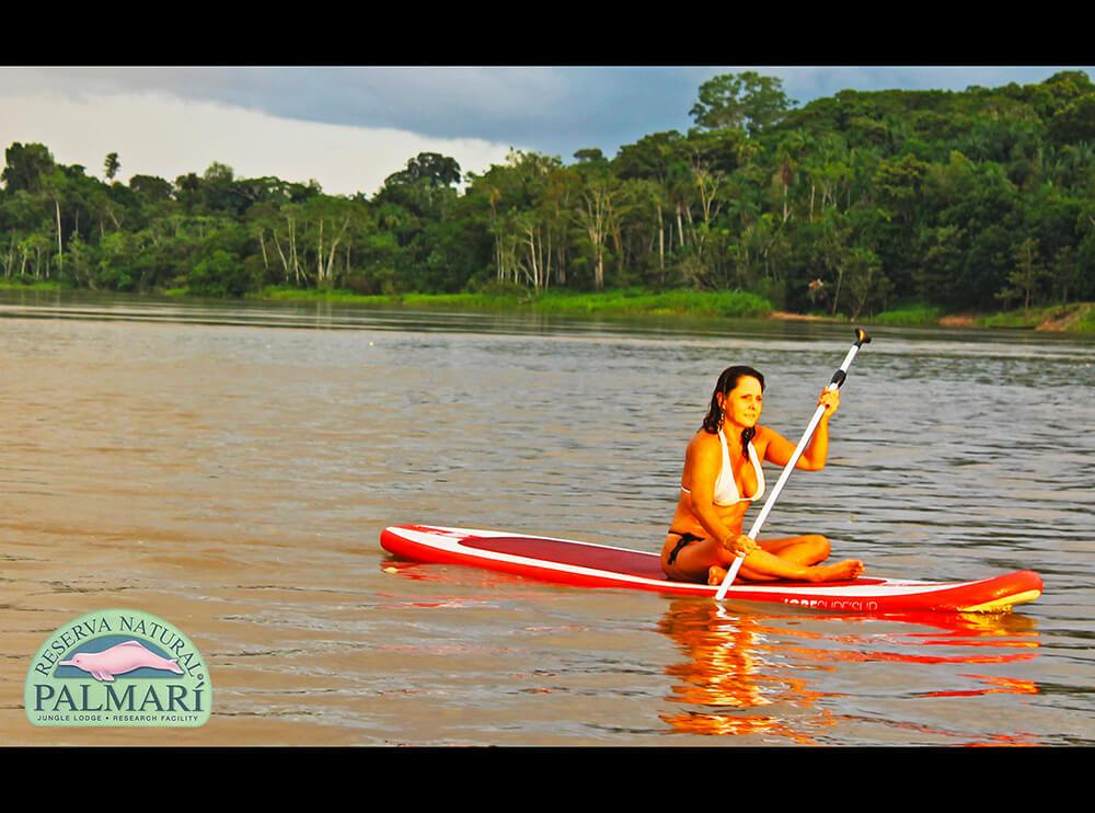 Reserva-Natural-Palmari-Activities-066