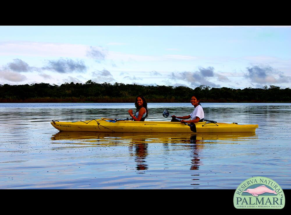 Reserva-Natural-Palmari-Activities-068