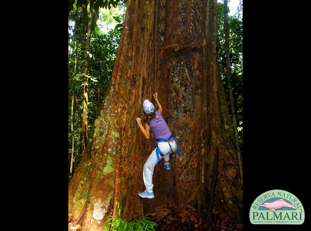 Reserva-Natural-Palmari-Activities-071
