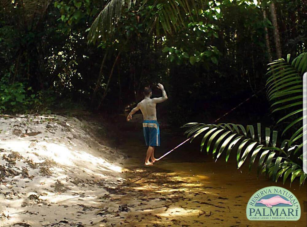 Reserva-Natural-Palmari-Activities-072