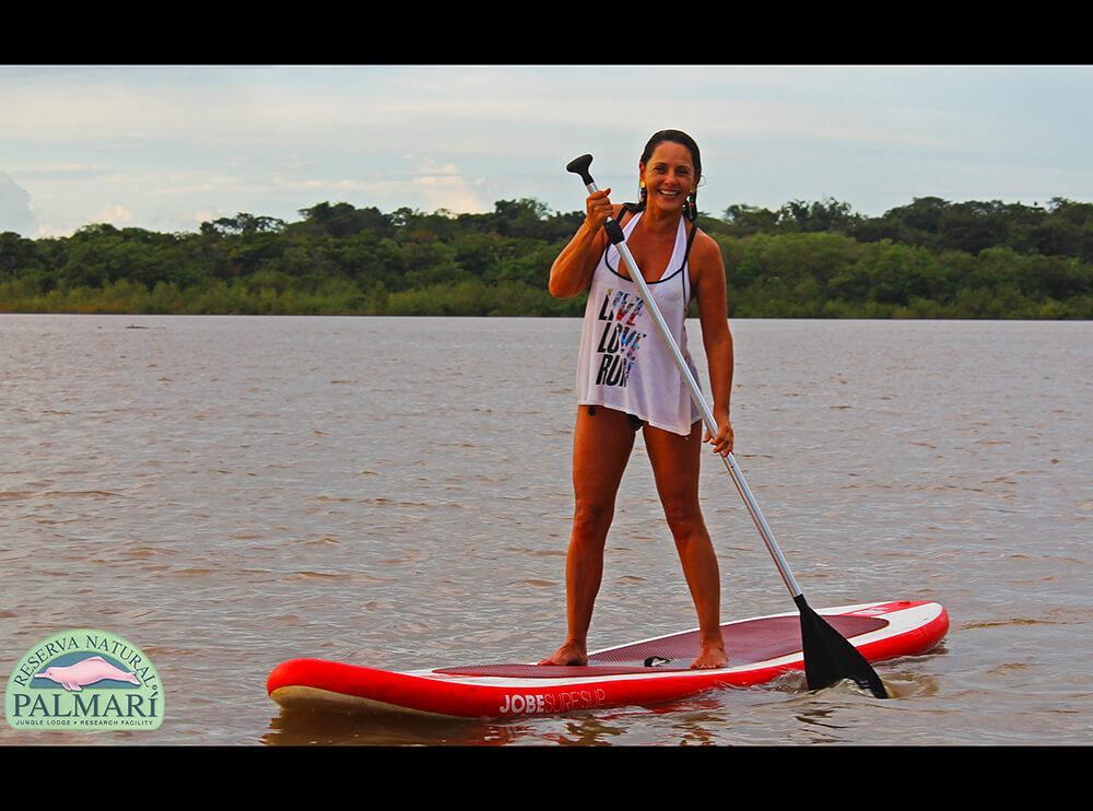 Reserva-Natural-Palmari-Activities-074