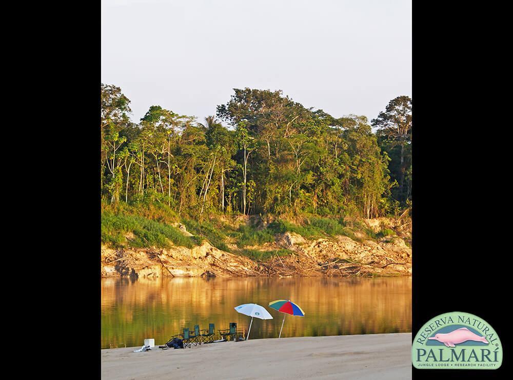 Reserva-Natural-Palmari-Activities-075