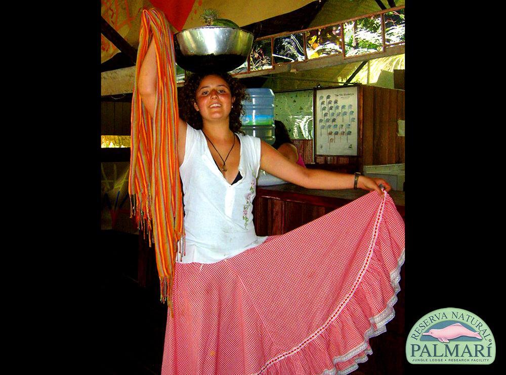 Reserva-Natural-Palmari-Activities-076