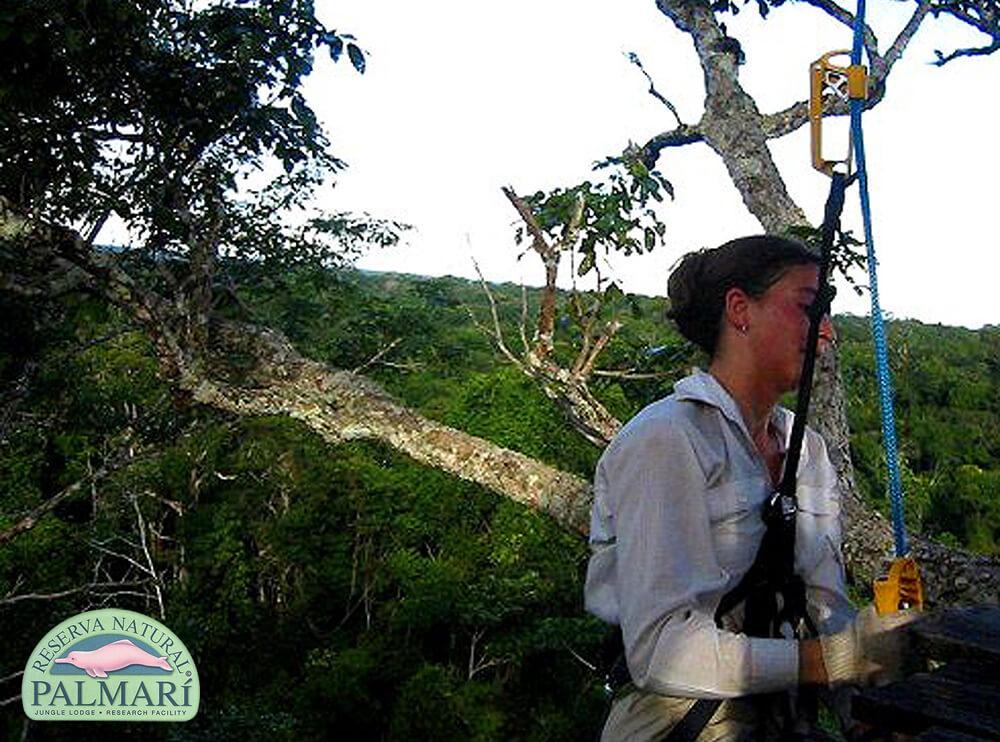 Reserva-Natural-Palmari-Activities-077