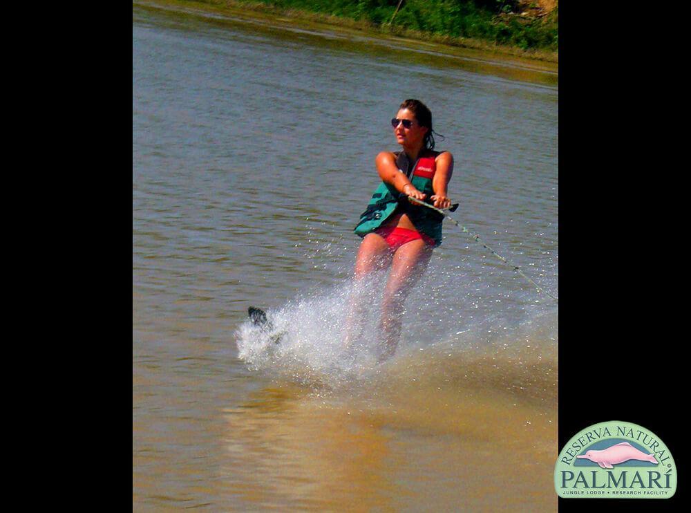 Reserva-Natural-Palmari-Activities-079