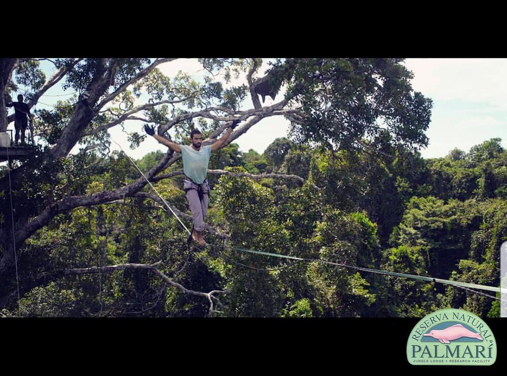 Reserva-Natural-Palmari-Activities-080