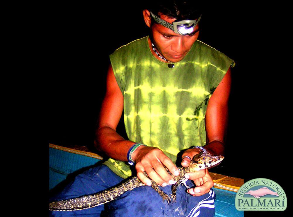 Reserva-Natural-Palmari-Activities-083