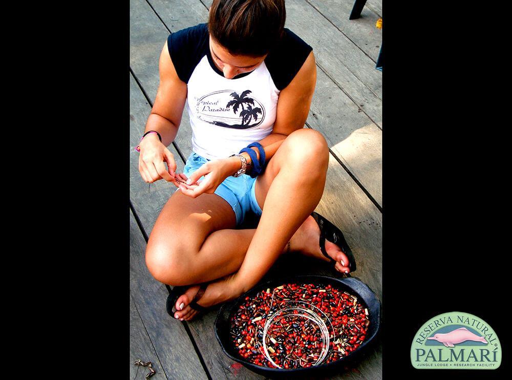 Reserva-Natural-Palmari-Activities-084