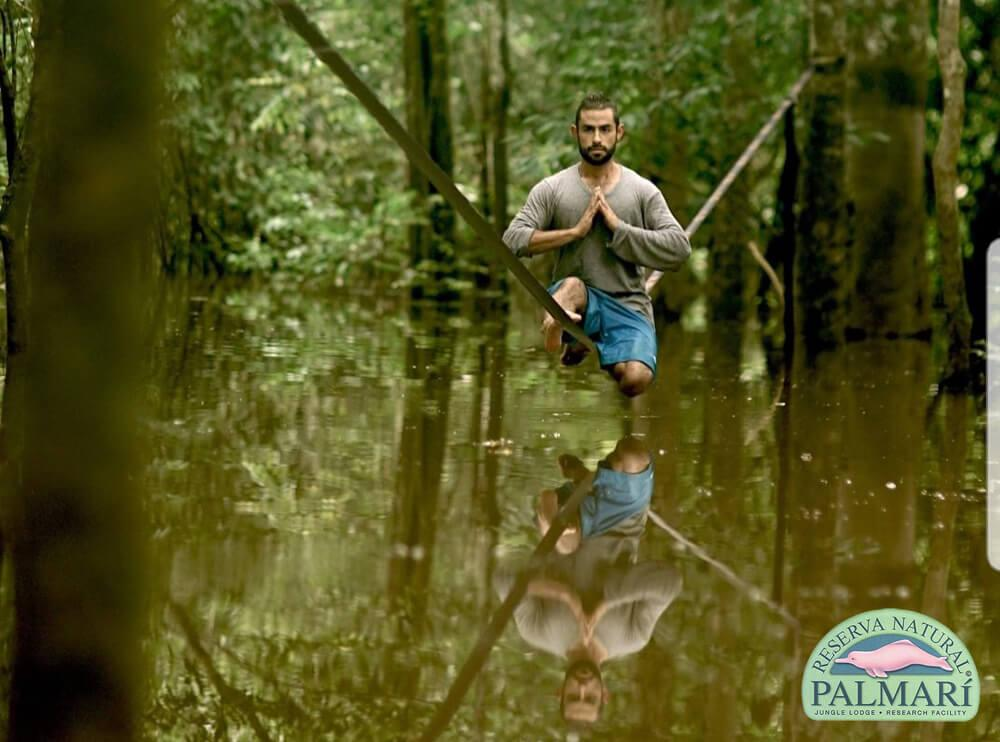 Reserva-Natural-Palmari-Activities-085