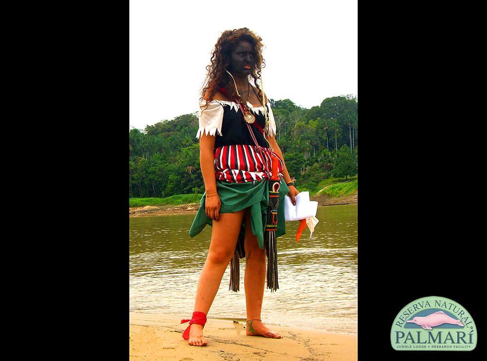 Reserva-Natural-Palmari-Activities-086