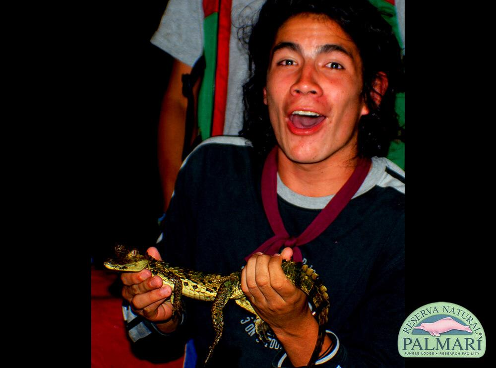 Reserva-Natural-Palmari-Activities-087