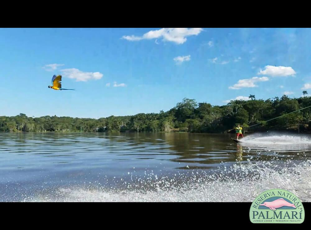 Reserva-Natural-Palmari-Activities-089