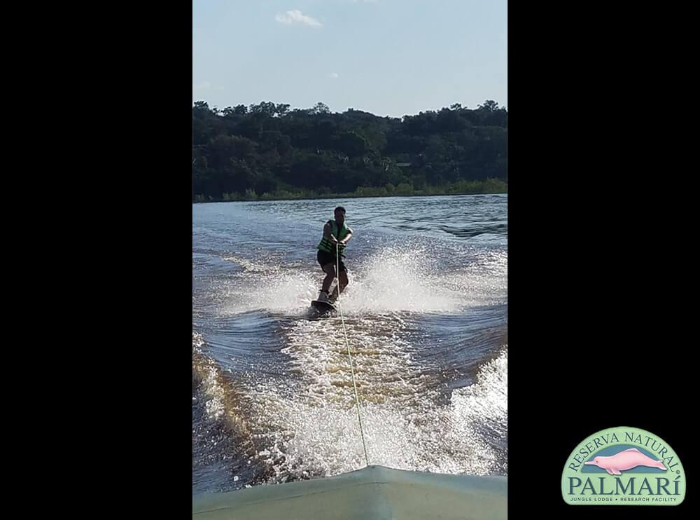 Reserva-Natural-Palmari-Activities-090