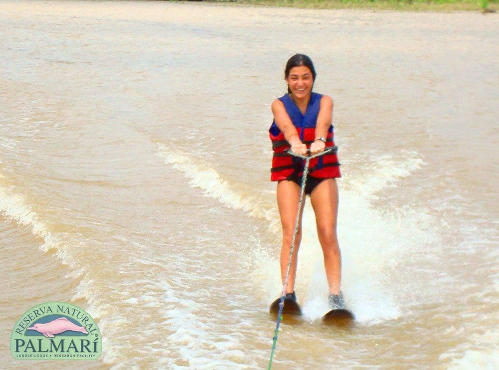 Reserva-Natural-Palmari-Activities-091