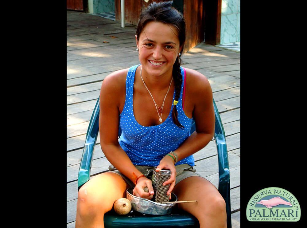 Reserva-Natural-Palmari-Activities-094