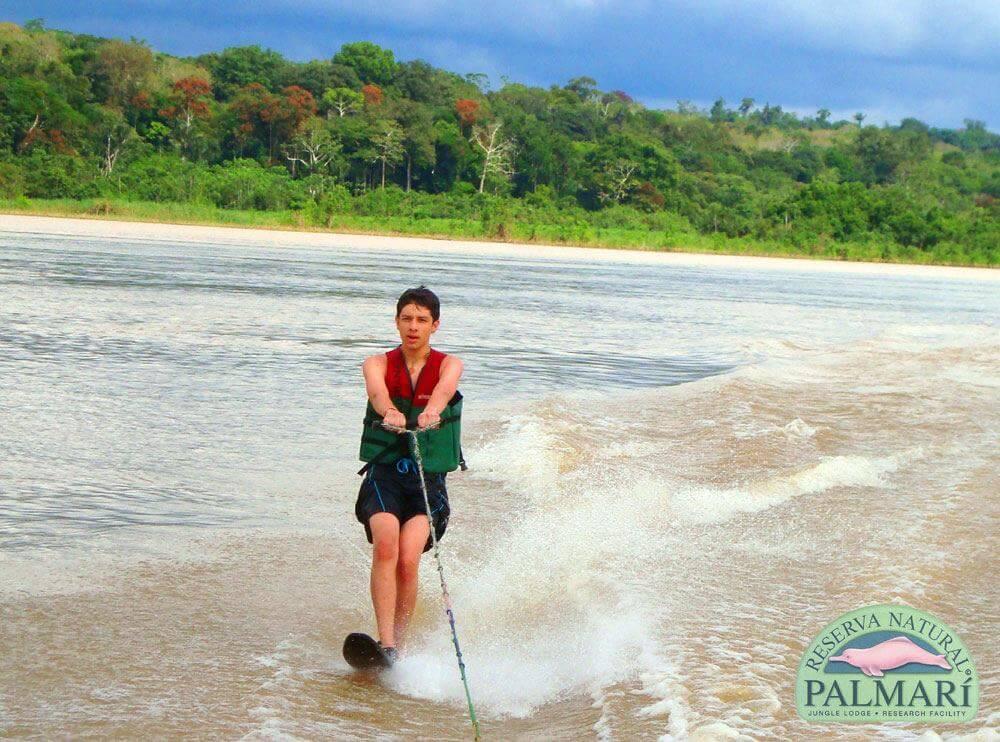Reserva-Natural-Palmari-Activities-095