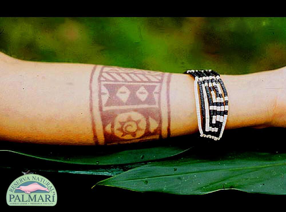Reserva-Natural-Palmari-Activities-096