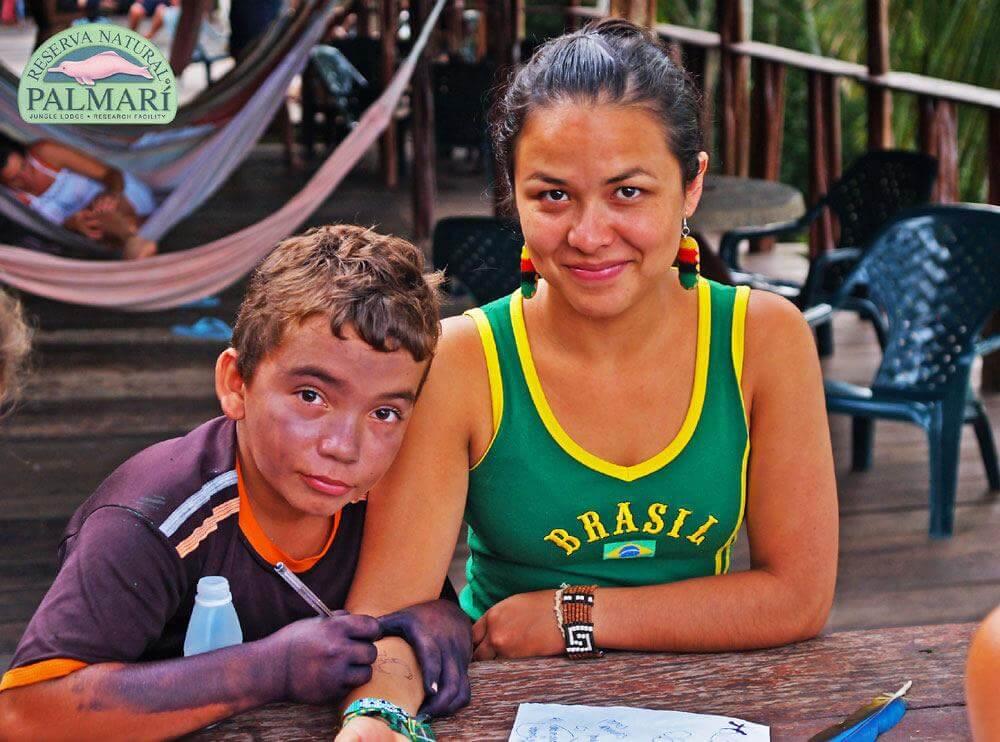 Reserva-Natural-Palmari-Activities-097