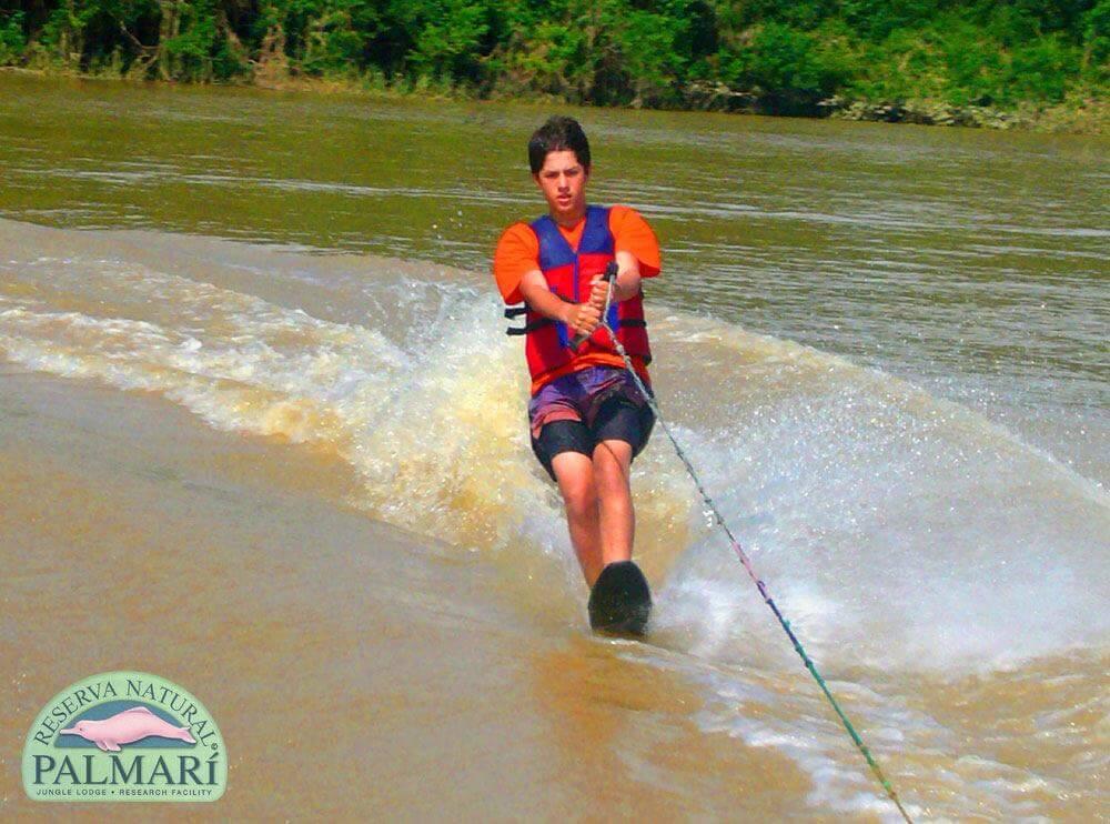 Reserva-Natural-Palmari-Activities-098