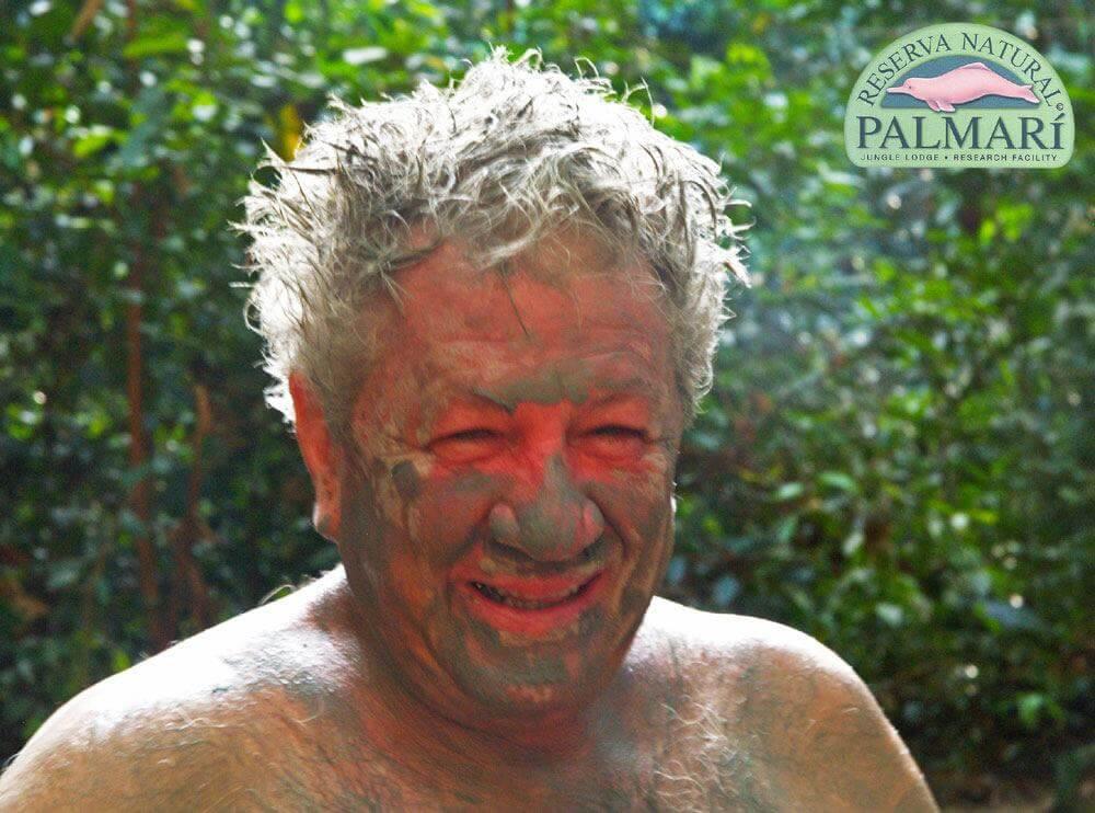 Reserva-Natural-Palmari-Activities-099