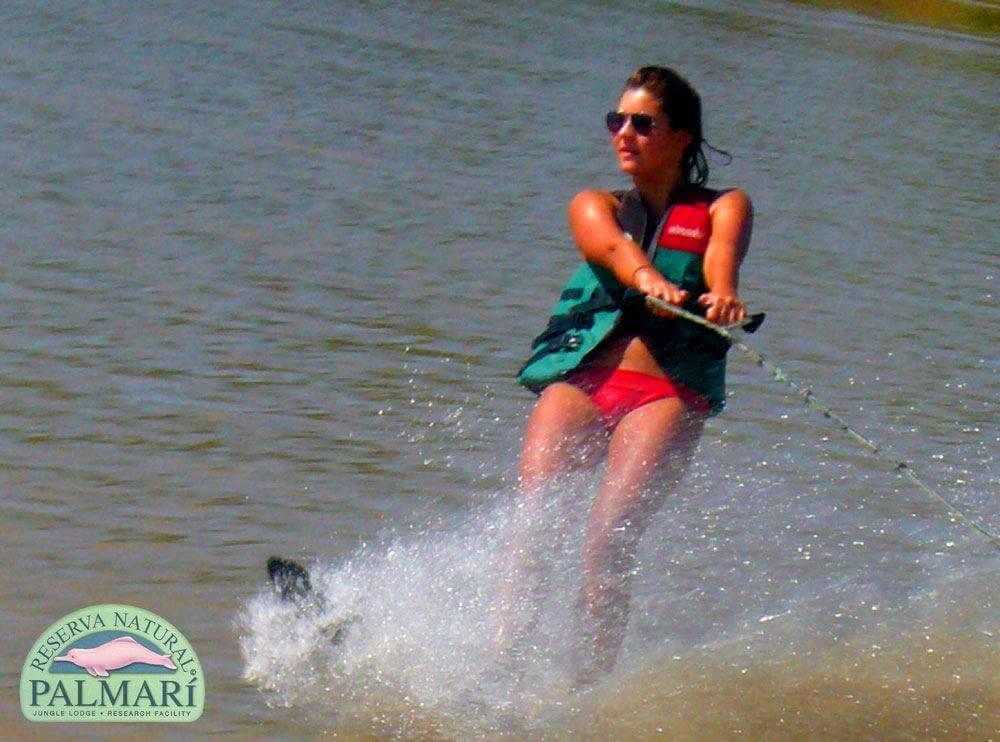 Reserva-Natural-Palmari-Activities-100