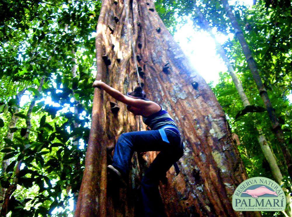 Reserva-Natural-Palmari-Activities-110