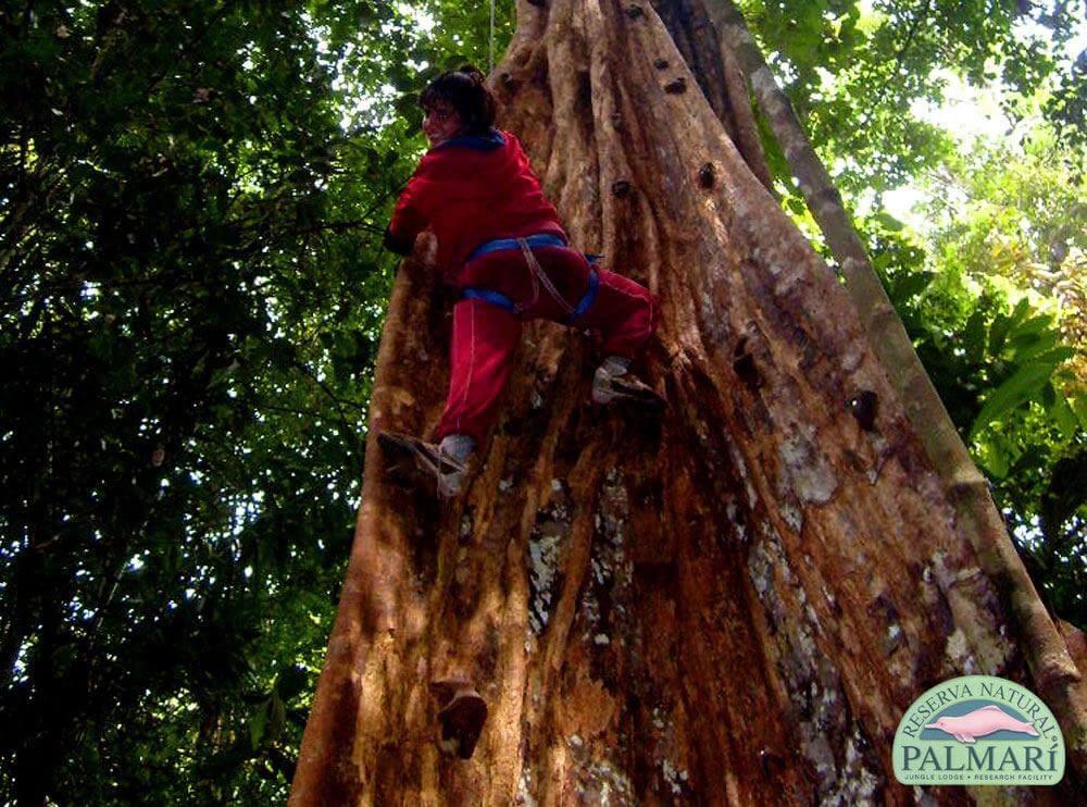 Reserva-Natural-Palmari-Activities-112