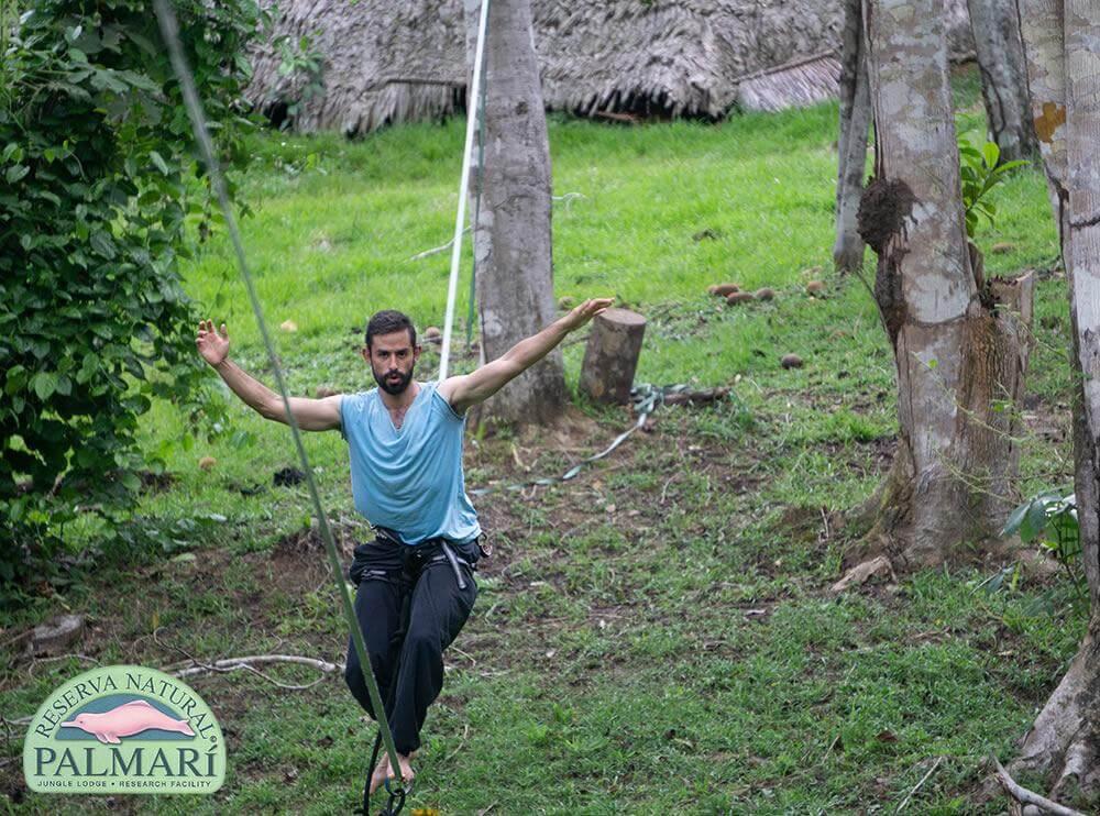 Reserva-Natural-Palmari-Activities-113