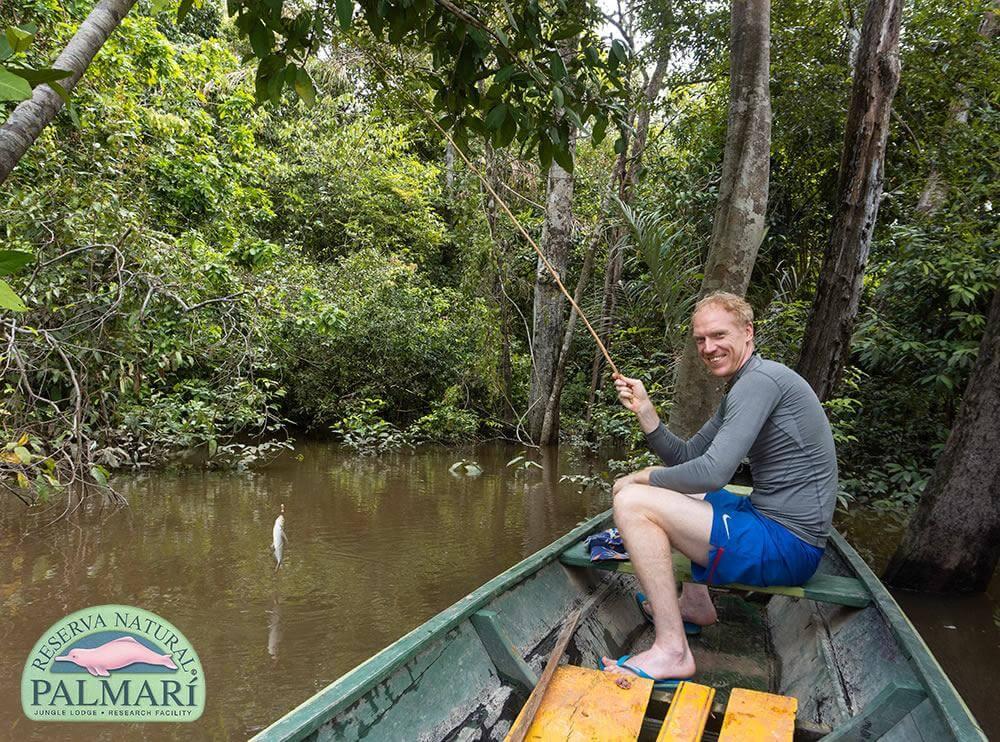 Reserva-Natural-Palmari-Activities-117