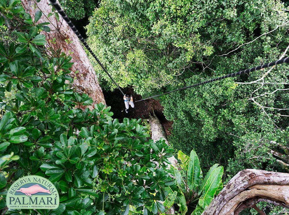 Reserva-Natural-Palmari-Activities-119