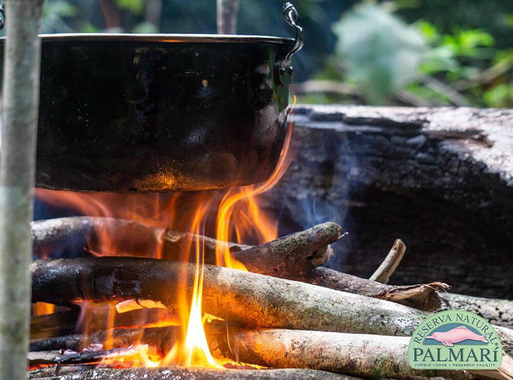Reserva-Natural-Palmari-Activities-122