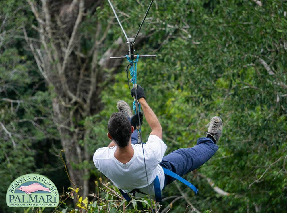 Reserva-Natural-Palmari-Activities-123