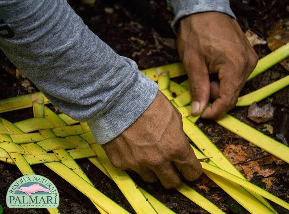 Reserva-Natural-Palmari-Activities-124