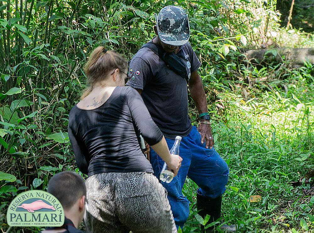 Reserva-Natural-Palmari-Activities-125