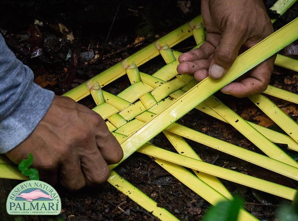 Reserva-Natural-Palmari-Activities-126