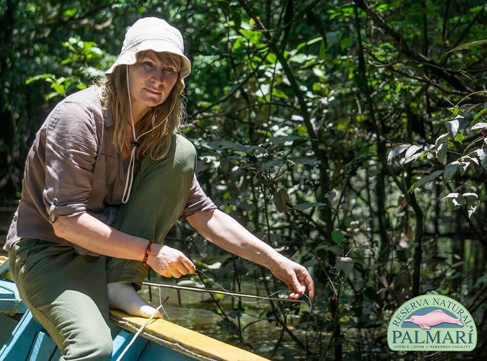 Reserva-Natural-Palmari-Activities-129