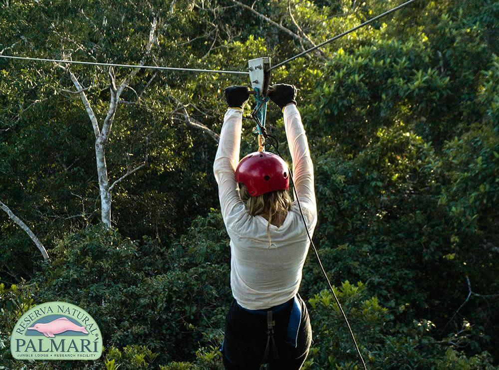 Reserva-Natural-Palmari-Activities-131