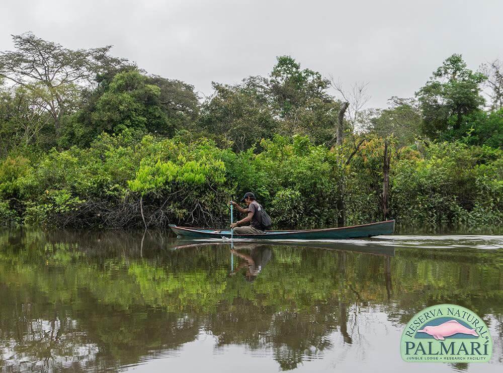 Reserva-Natural-Palmari-Activities-132