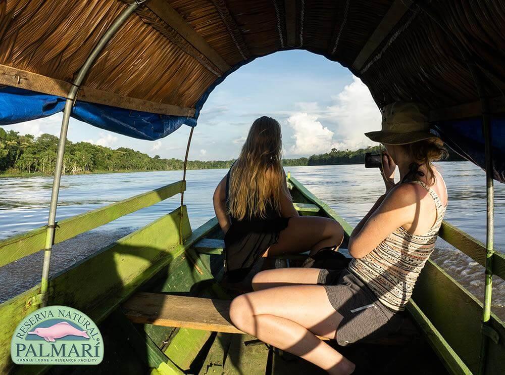 Reserva-Natural-Palmari-Activities-135