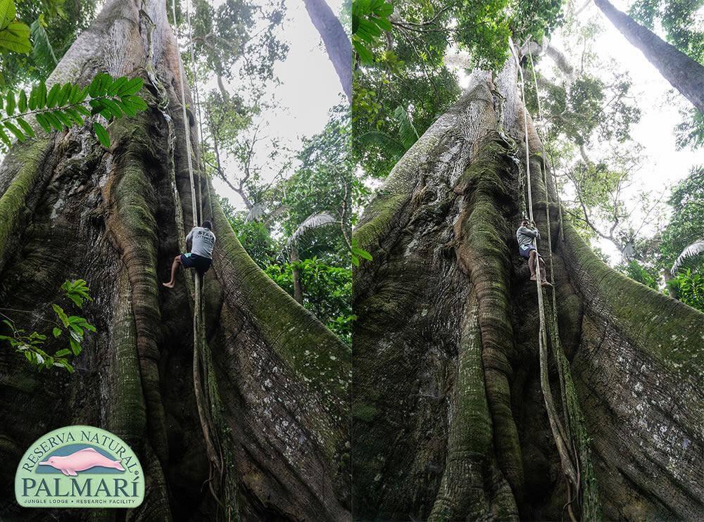 Reserva-Natural-Palmari-Activities-136