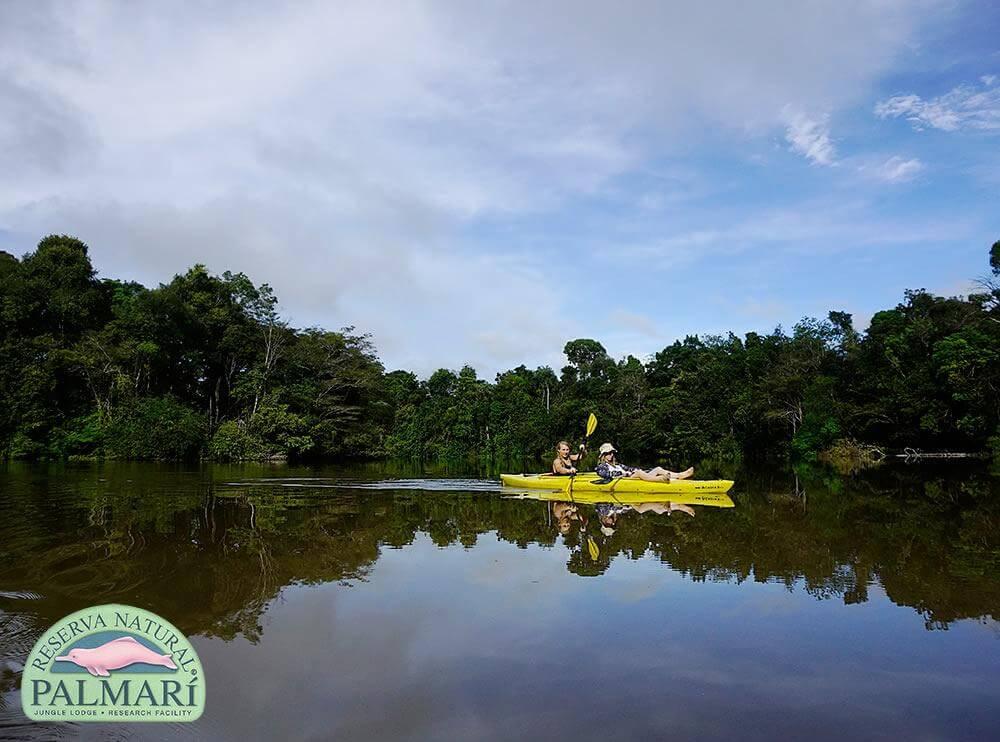 Reserva-Natural-Palmari-Activities-141