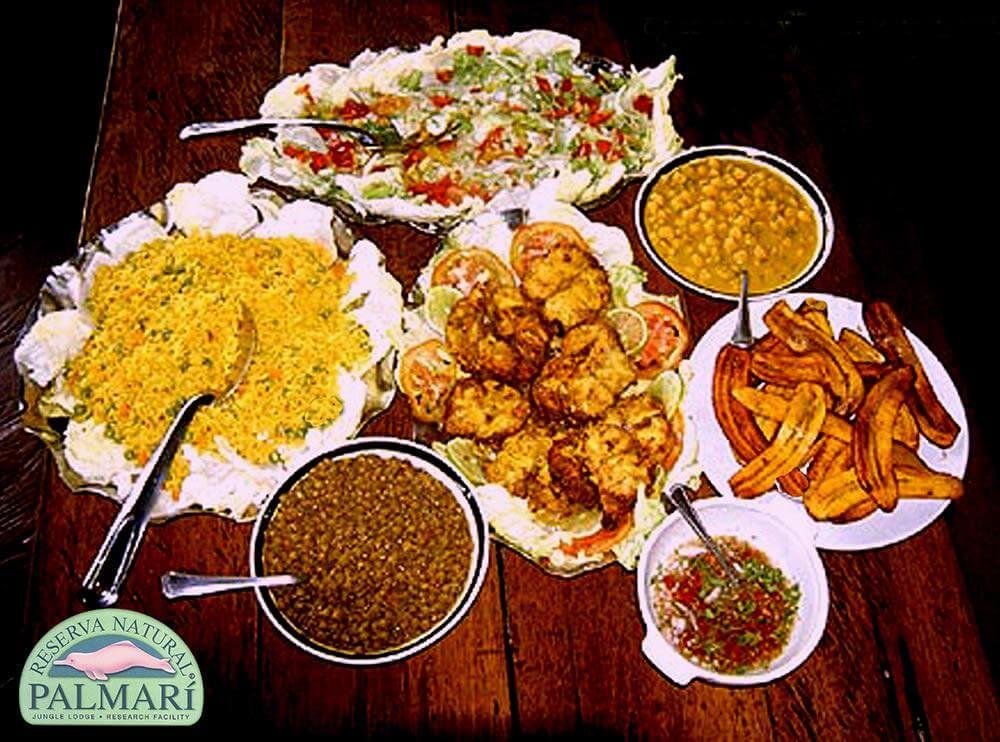 Reserva-Natural-Palmari-Food-01