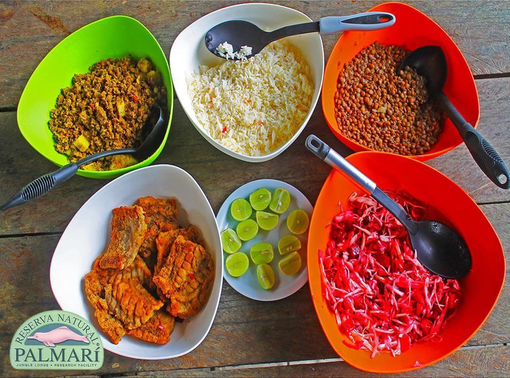 Reserva-Natural-Palmari-Food-02